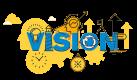 vision-oyfwbi9rydlrhspvp7ezonaq9gkonql14oenmy6fwg